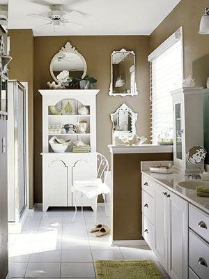 taupe colors are awesome for walls