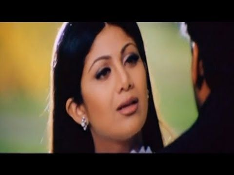 dhadakan hindi film songs