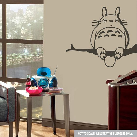 wall decals stickers decals studios etsy child room wall stickers wall