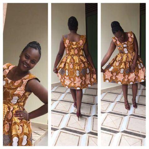 African Kitenge Designs Dresses For 2017 Kitengedesigns African Kitenge Designs Dresses For 2017 Kitengedesigns Kitenge Designs Dresses Kitenge Designs Designer Dresses