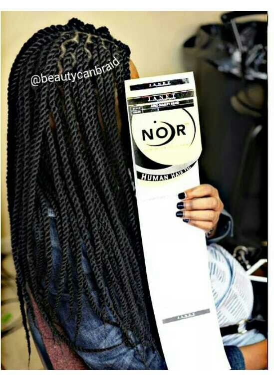 Marley Twists With Hair My Favorite Pion To Profit All Work By Me Pinterest And Protective Styles