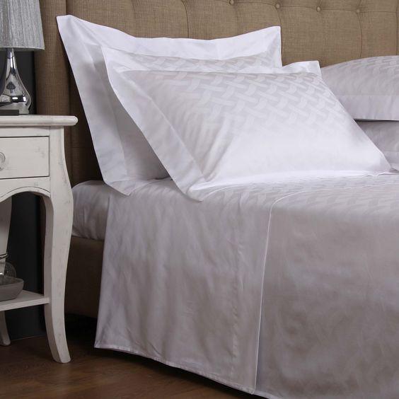 Riviera Home Collection Piumoni.Riviera Sheet Set Bed Linens Luxury Luxury Sheet Sets Luxury Bedding Sets