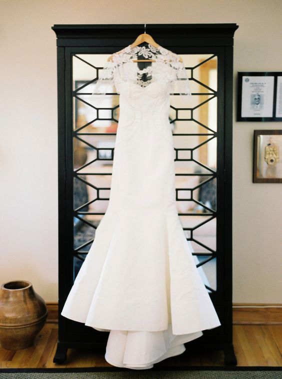 DW   Photography: Amelia Johnson Photography   Coordination: Atrendy Wedding