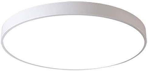 Amazon Com Ganeed Led Ceiling Lights 15 7 Inch 27w Modern Flush