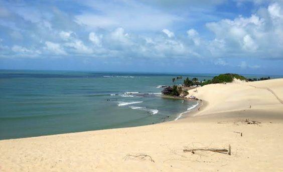 Natal - Rio Grande do Norte