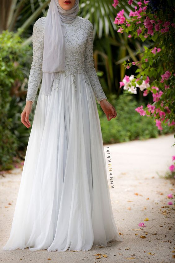 Clothing Fashions Muslim Womens Clothing Special