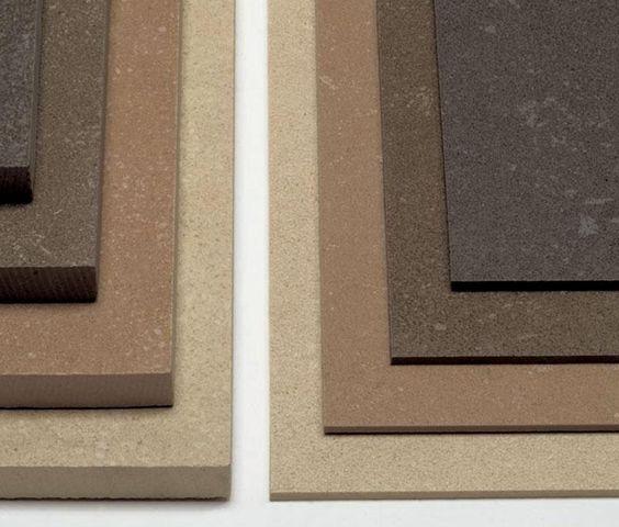 piastrelle gres porcellanato 12 mm di spessore kerlite bagno y bagno 2106028405