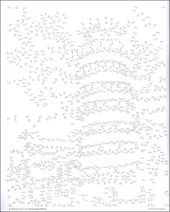 best 25 dot to dot ideas on pinterest dot to dot printables dot to dot books and dots free