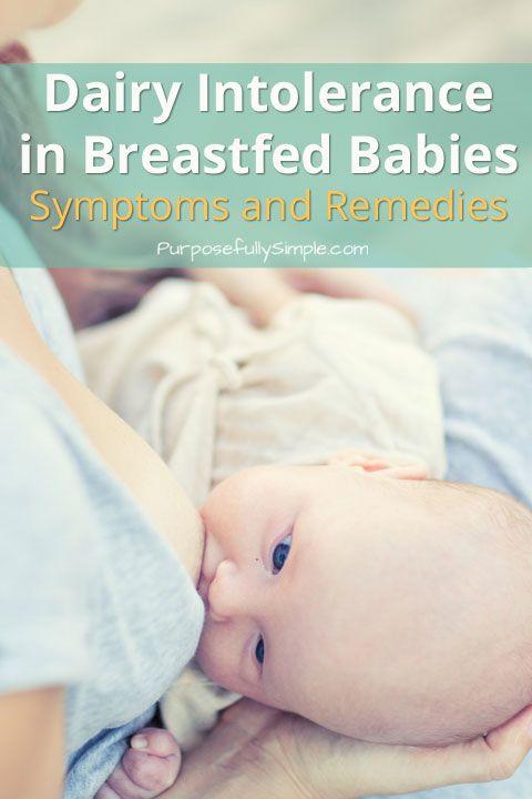 3 Ways to Stop Breast Feeding - wikiHow