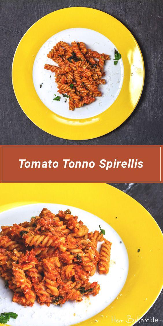 17 Best images about Leckeres Essen aus meiner Küche on Pinterest - gebrauchte küchen in essen