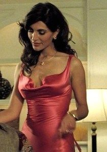 casino royale caterina murino easy on the eyes