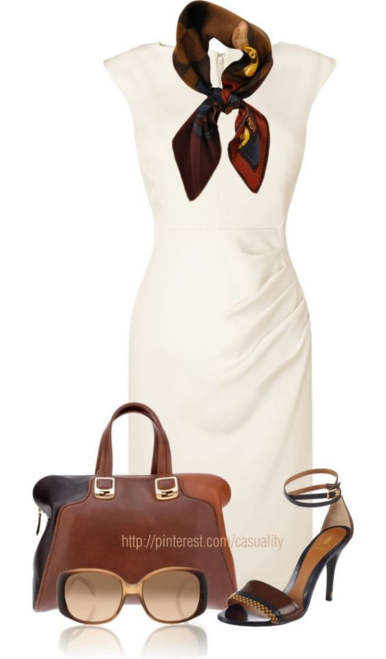 Elfenbein/Nude/Beige/Cognac/Caramel alle Creme und Brauntöne die dem Frühlingfarbtyp schmeicheln ...Elfenbein (FArbpassnummer 1) und Nougat-Tönen (Farbpassnummer 5 und 6) Kerstin Tomancok Farb-, Typ-, Stil & Imageberatung