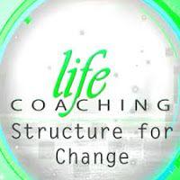 Dra. Aracely Ortiz Lopez-Life Coach-Hipnocoach: Transforma Tus Sintomas