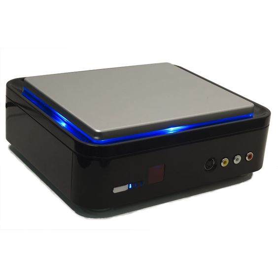 HD PVR USB 01228 £149.69 To record gameplay off the TV.