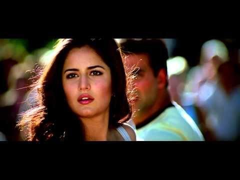 Bhula Denge Tum Ko Sanam Humko Deewana Kar Gaye 2006 Full Video Song Hd 1080p Youtube In 2020 Music Clips Songs Hd Movies