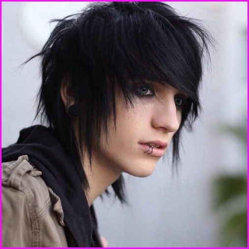 15 Great A Funky Look With Emo To Your Purple Hair Emo Hair Emo Hair Scene Hair Purple Hair Hair Dye Blue Hair Emo Hairstyles For Guys Emo Hair Short Emo Hair