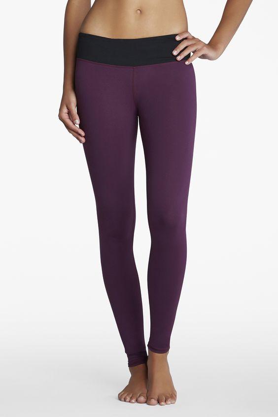Best Leggings Pants And Inspiration On Pinterest