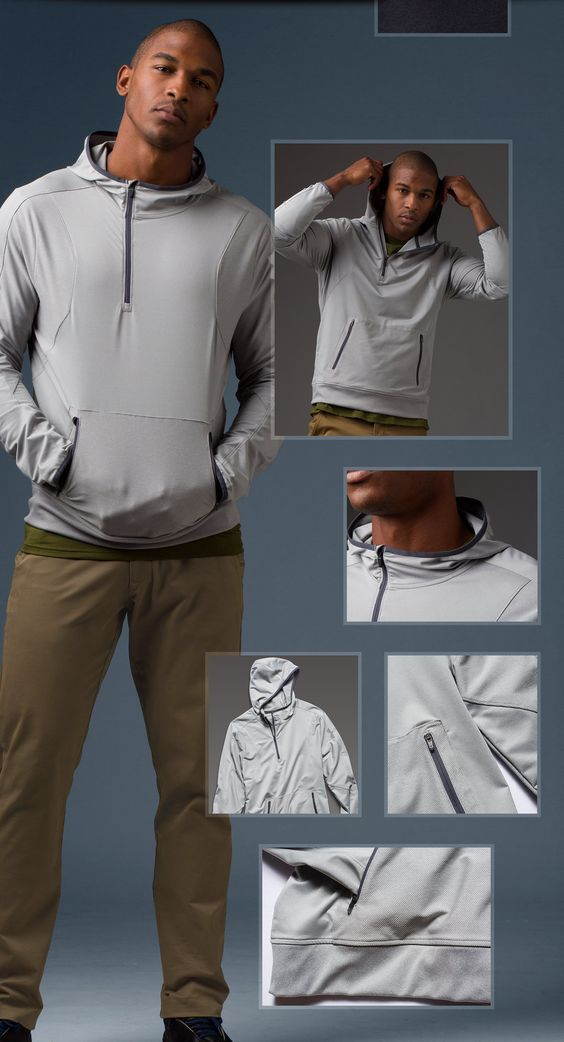Under Armour Layer Up Collection   US