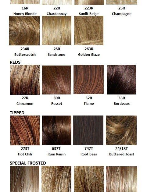 Ashley Light Sandalwood Brown Hair Color Organic 100 Authentic New Ashley Shine Bio Organic Color Shampo In 2020 Hair Color Chart Brown Hair Dye Brown Hair Pale Skin