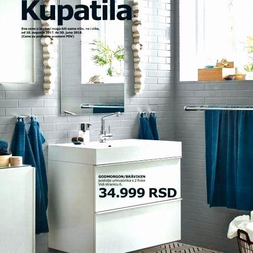 Bathroom Mirrors Ikea Fresh, Bathroom Mirrors Ikea Australia