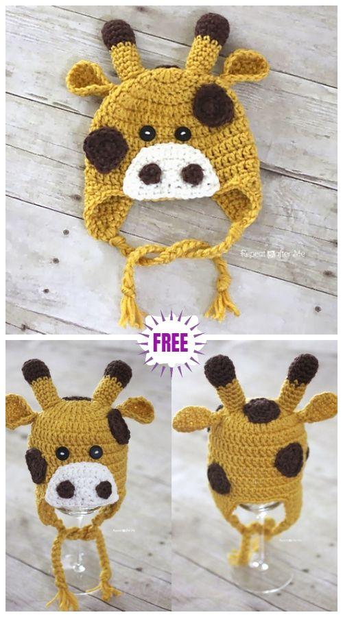 Diy Crochet Baby Animal Hat Patterns Crochet Baby Hat Patterns Leg Warmers Crochet Pattern Newborn Crochet Patterns
