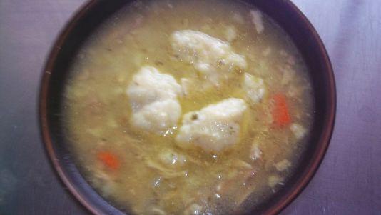 Buttermilk Dumplings Recipe In 2020 Buttermilk Dumplings Recipe Food Recipes Dumplings For Soup
