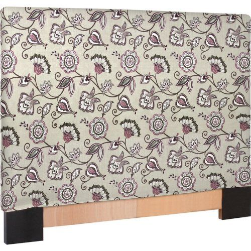 Avignon Bedroom Furniture Mesmerizing Design Review