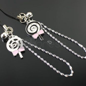 http://www.thdress.com/Lollipop-couple-phone-rope-p14677.html