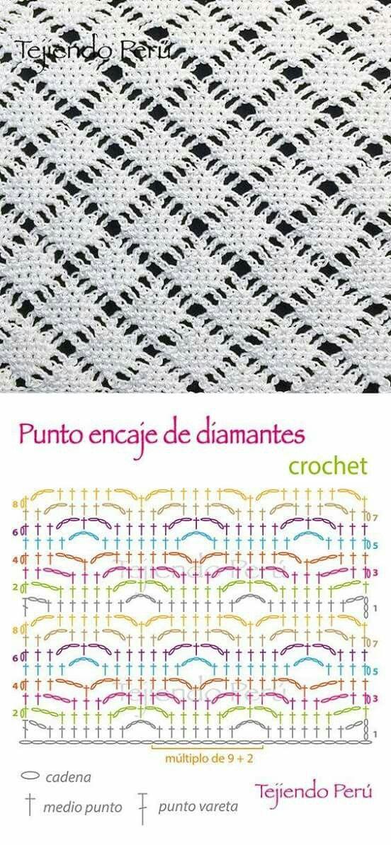 Of The Best Crochet Cardigan