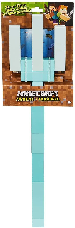 Pin De Juan Diego En Minectaft Minecraft