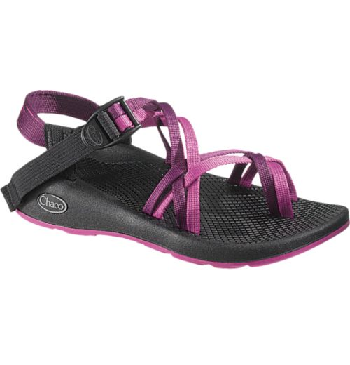 I love the chacos I have now, but these are too cute! There are so many more options for colors and patterns than when I bought mine 5 years ago