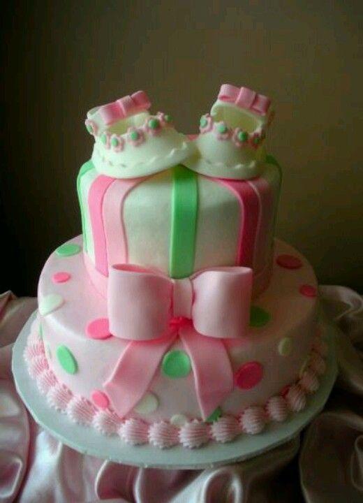 Hermoso este pastel
