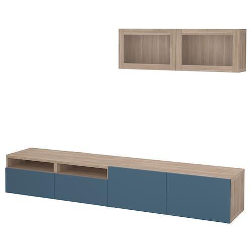 Us Furniture And Home Furnishings Ikea Amenagement Interieur Rangement Modulaire