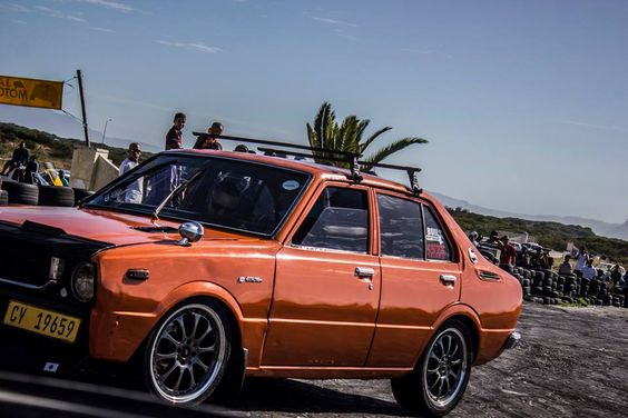 Went out and took some photos of the Car Burnouts that happens in Strandfontein on a weekly basis! #10JumpStreet