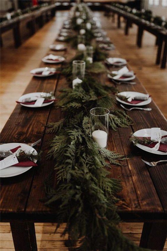 aktuellste Absolut Kostenlos 33 Vintage Hochzeit Tischdekoration Ideen zu lieben  Tipps  Eine einfache Möglichkeit zu check ist zu bekommen gesamten Finanzen Kosten Karte Belege und Scheck #Absolut #aktuellste #Hochzeit #Ideen #Kostenlos #lieben #TIPPS #Tischdekoration #Vintage