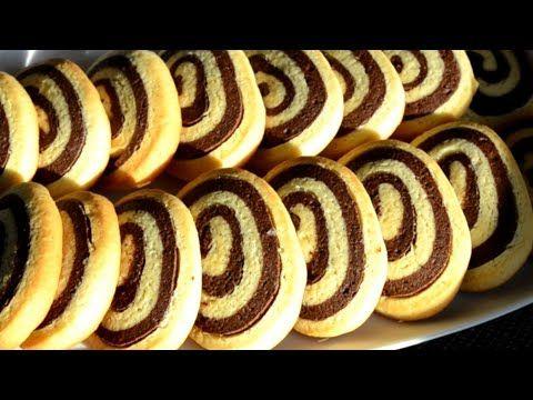 Cookies Panosundaki Pin