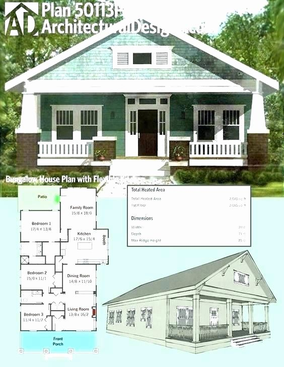 Modern Sip House Plans Awesome Sip House Plan Decoration Interior Free Pages Courtyard House Plans Sip House Modern Courtyard
