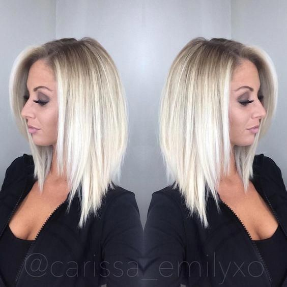 Pin On Perfect Hairstyles