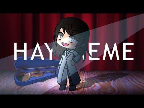 Hay Meme Warning Gachalife Youtube Episode Interactive Backgrounds Zootopia Comic Memes