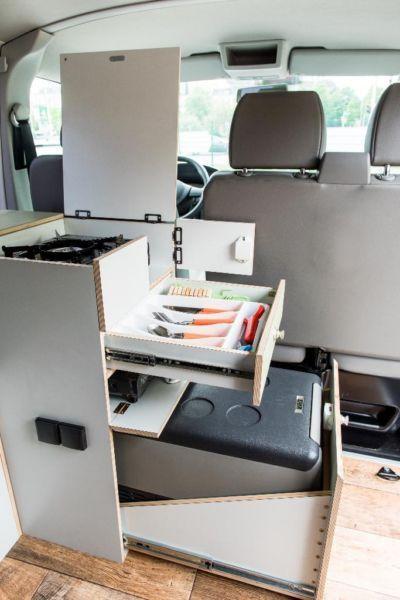 Vermiete VW T5 CAMPINGBUS, Wohnmobil, Bulli, Camper in Leipzig - Mitte   Wohnmobile gebraucht kaufen   eBay Kleinanzeigen