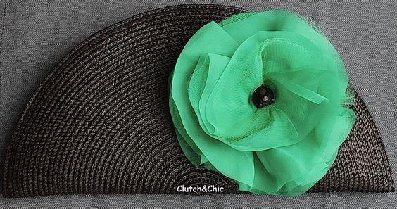 Leque+prt+flr+verde.JPG (1120×590)