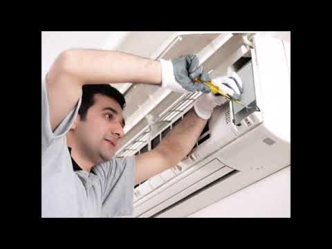 Omaha Lincoln Council Bluffs Nebraska Air Conditioning Maintenance Service Are You With Images Air Conditioning Maintenance Handyman Services Air Conditioner Installation