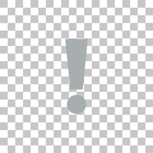 Exclamation Mark Png Image With Transparent Background Png Images Transparent Background Stock Images Free