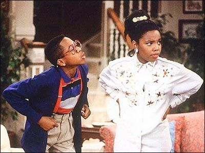 Where Are They Now  The Cast From  Family Matters  0a5f20ebb07b7b07ab664b1df86d8306 jpg