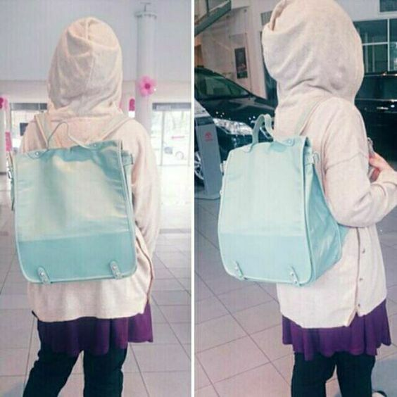 I'm selling Korean Bag for RM50.00. Get it on Shopee now!http://shopee.com.my/latteeys/479009 #ShopeeMY