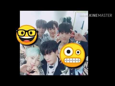 Kpop Game Guess The Missing Kpop Idol Youtube Kpop Kpop Idol Idol