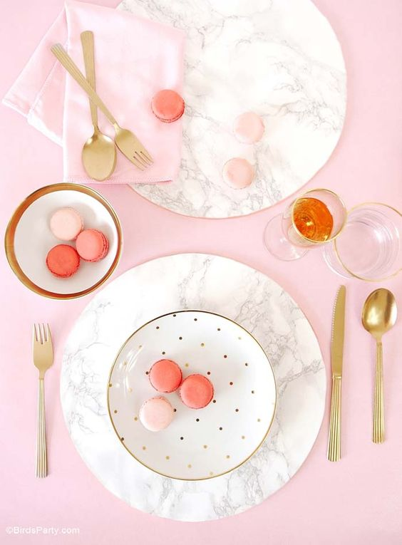 Poppytalk: 20 Beautiful Weekend Projects to Bookmark