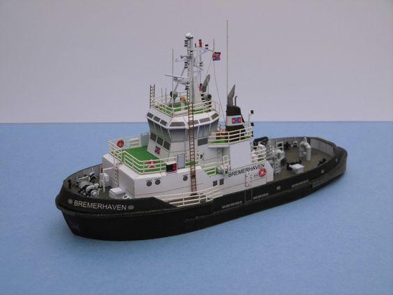 http://www.kartonbau.de/forum/schlepper-bremerhaven-1-250-wbb-boards-ships-gallery/board5-schiffe/t31498-f17/