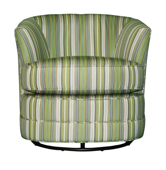 Non Toxic Sami Is Perfect For That Small Space And It Swivels! Find At
