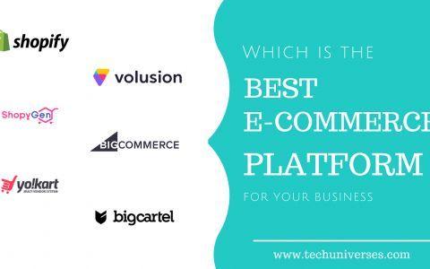 Top 5 Best Practices For Online Shopping Websites Web Design Tips Ecommerce Website Design Web Design Tips Ecommerce